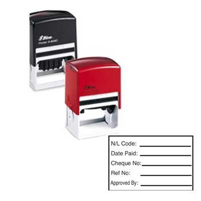 s-829-stamp