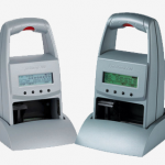 jet stamp jetstamp machine reiner 790 royal rubber stamps ireland