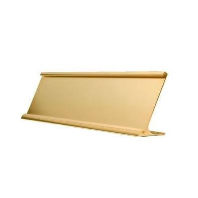 blankplate