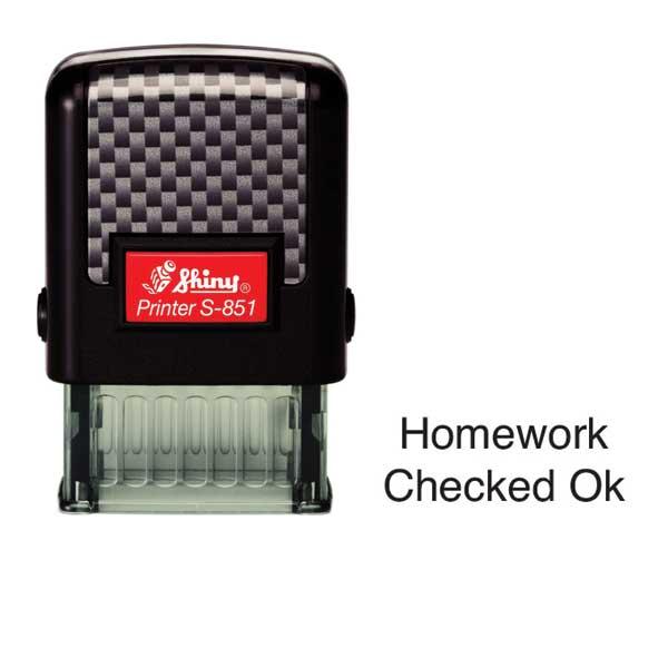 shiny-s-851-stamp