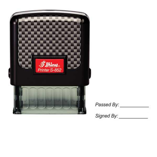 shiny-s-852-self-inking-stamp