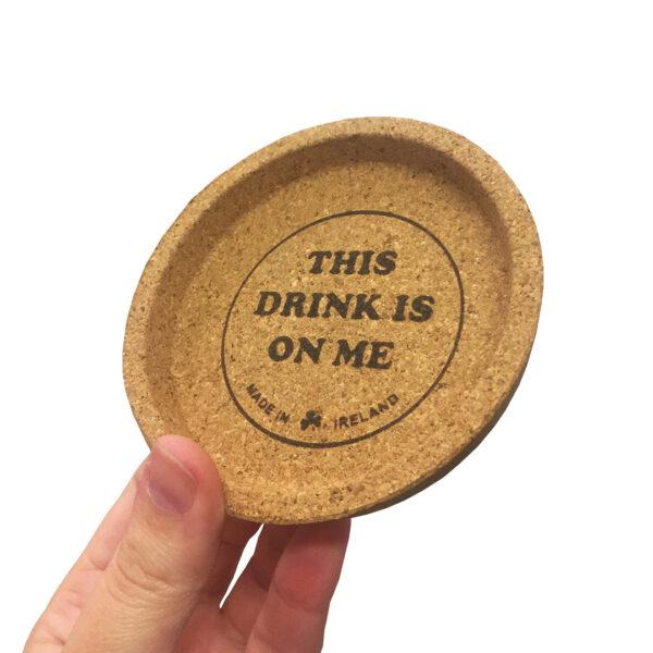 drinkonme