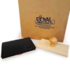 large-rubber-packaging-stamp2