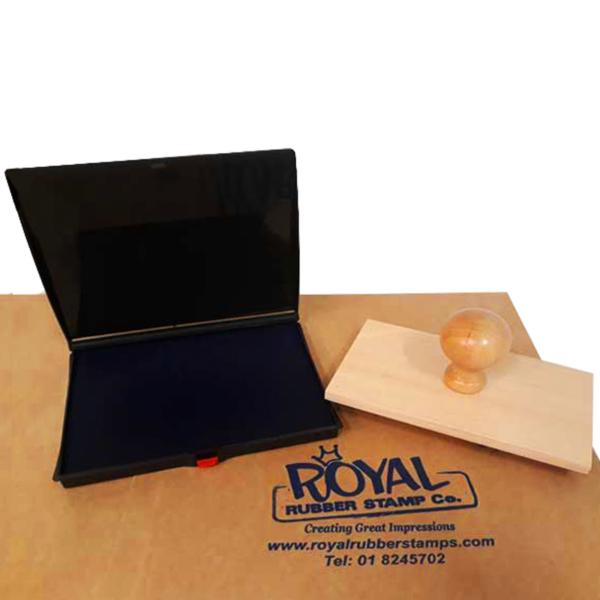packagingstamps